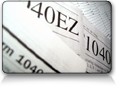 IRS Tax Forms and Publications